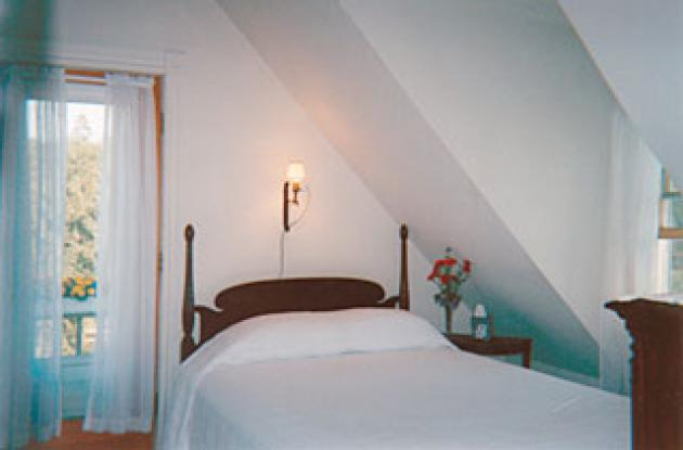 Room #4 (Lightness)