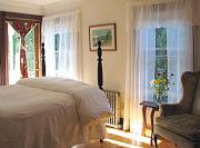Room #2 (Beauty)