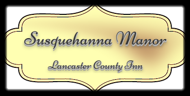 Susquehanna Manor secure online reservation system